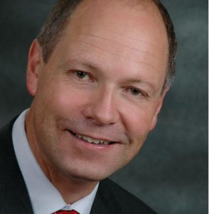 Frank Gölitz