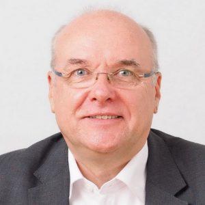 Hans Jürgen Busch