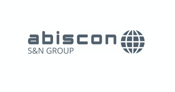 ABISCON Logo