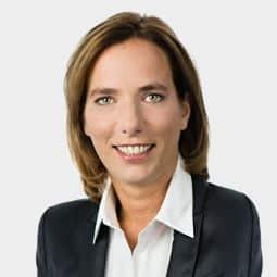 Nicole Heyne